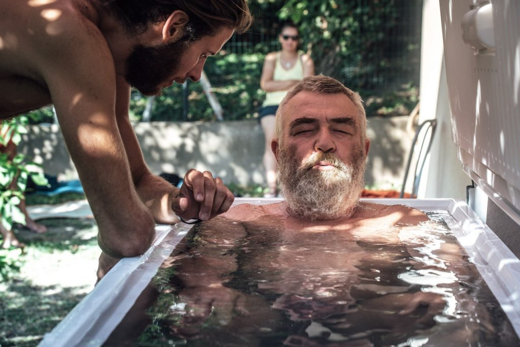 martin-tham-wim-hof-method (23)