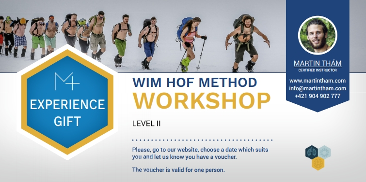 experience-gift-level-2-martin-tham-wim-hof-method-instructor